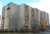 Kossutha 5-5C (3/18)