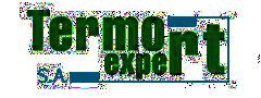 Termoexpert